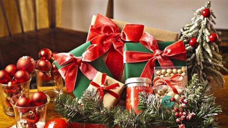Yeni yılda hangi programlar var Hangi ünlüler hangi kanalda olacak