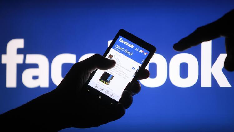 Facebook'ta sözleşme şartı aldatmacasına dikkat