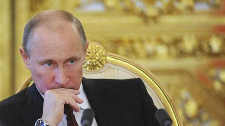 Rusya, Türkiye'ye ek yaptırım hazırlamış