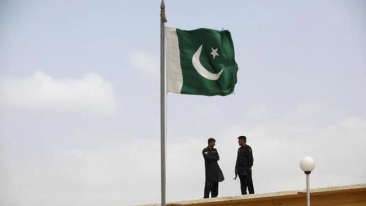 Pakistandan şaşırtan İslam ittifakı açıklaması: Bizim haberimiz yok