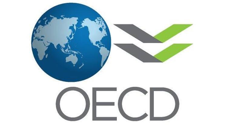 OECD: Göçmen öğrencileri kaybetmeyin