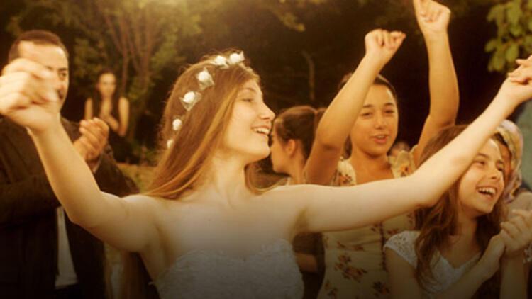 Türk filmi Mustang Oscar'da ön elemeyi geçti