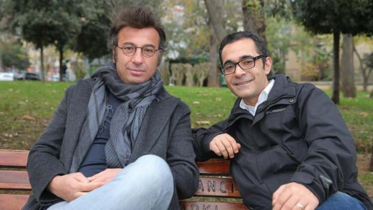 Ahmet Bulut: 'Ozan Tufan'ı 15 milyon Euro'ya, Atınç Nukan'ı 25 milyon Euro'ya satarım'