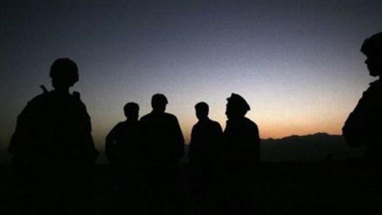 Afganistanda intihar saldırısı: 6 asker hayatını kaybetti