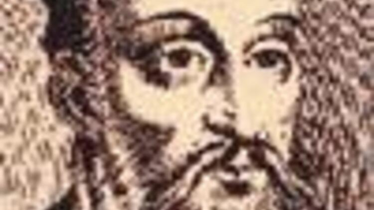 Nostradamus: Kahin mi, şarlatan mı?