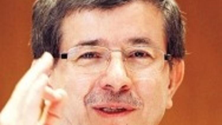 Telafer'e dokunan Türkiye'ye dokunur