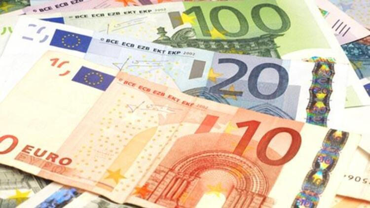 euro kaç tl