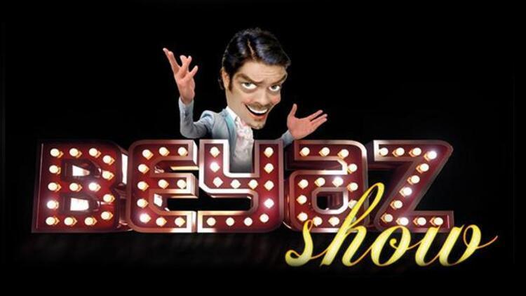 Beyaz Show bu hafta yayınlanacak mı? | 25 Aralık Cuma