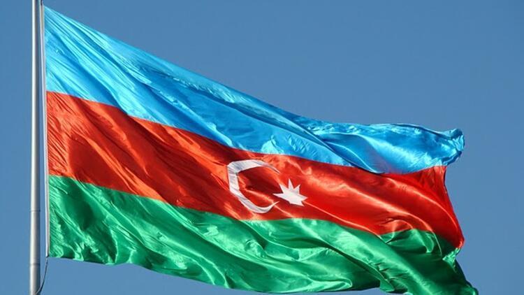 Azerbaycandan ABDye yaptırım hazırlığı