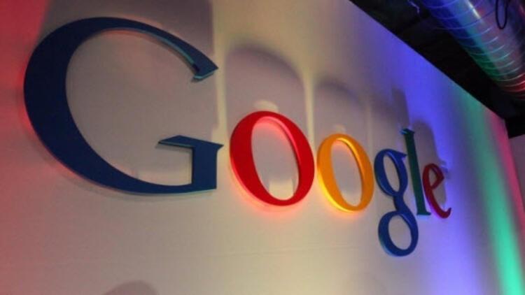Google'dan 100 bin dolar tazminat kazandı