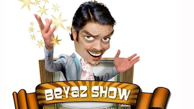 Beyaz Show Yılbaşı Programı Konukları Kimler?