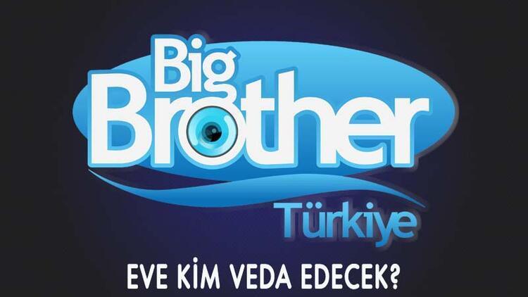 Big Brother Türkiye 5. Hafta Eleme Listesi Belli Oldu