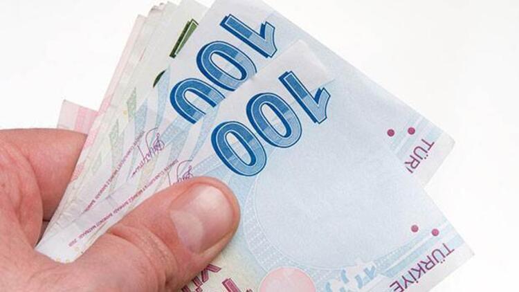 Maliye, 2016'da bütçeyi vergi artışları ile kurtaracak