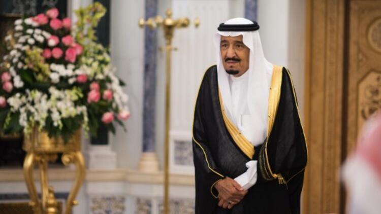 IMF: Suudi Arabistan beş yıla iflas edebilir