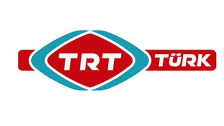 TRT Genel Müdürü Hürriyete konuştu : TRT Türk kapanıyor