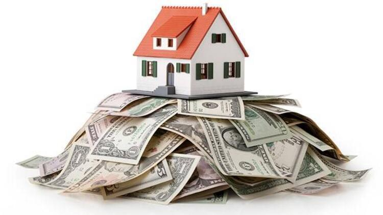 Kredi notu nedir? Kredi nasıl alınır? Kredi nasıl ödenir? 04 Ocak 2016 Pazartesi