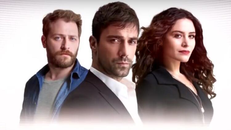 Kördüğüm dizisinin tanıtım videosu yayınlandı | Kördüğüm dizisi ne zaman yayınlanacak?