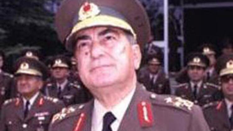 Emekli Orgeneral Sabri Yirmibeşoğlu hayatını kaybetti