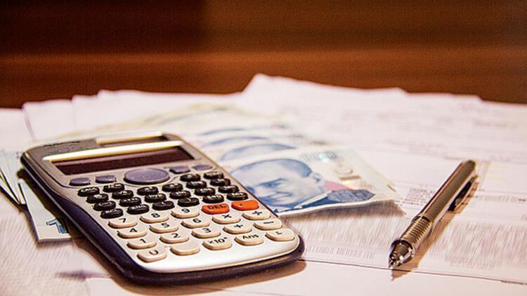 Yeni düzenleme 1 Ocak'ta başladı, BES'te kesinti 140 TL'ye indi