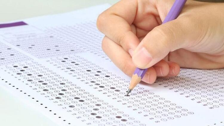 AÖL sınav sonuçları ne zaman açıklanacak AÖL kayıt yenileme işlemleri ne zaman