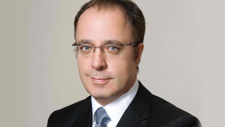 Doğan Holding'in yeni CEO'su Soner Gedik oldu
