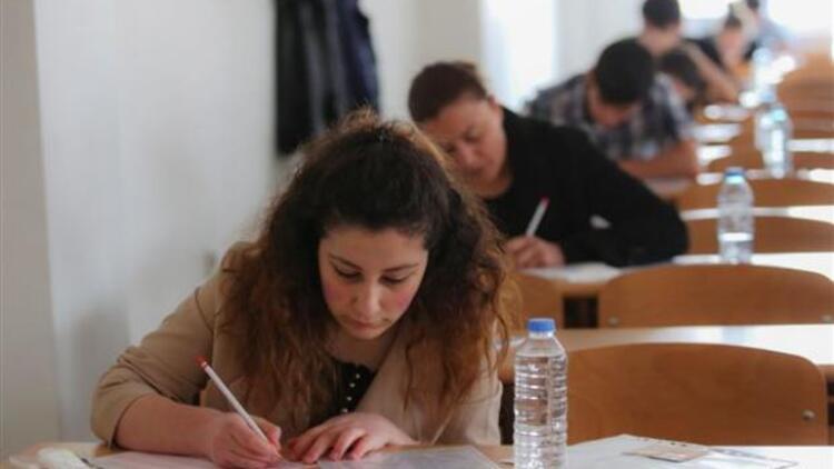 AÖF final sınavı giriş yerleri ne zaman açıklanacak? AÖF sınav giriş belgesi nasıl alınır?