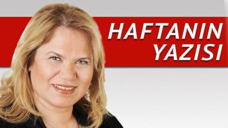 Boğaziçi Üniversitesi Rektörü Prof. Dr. Gülay Barbarosoğlu: Mutlu olacağınız meslekleri seçin