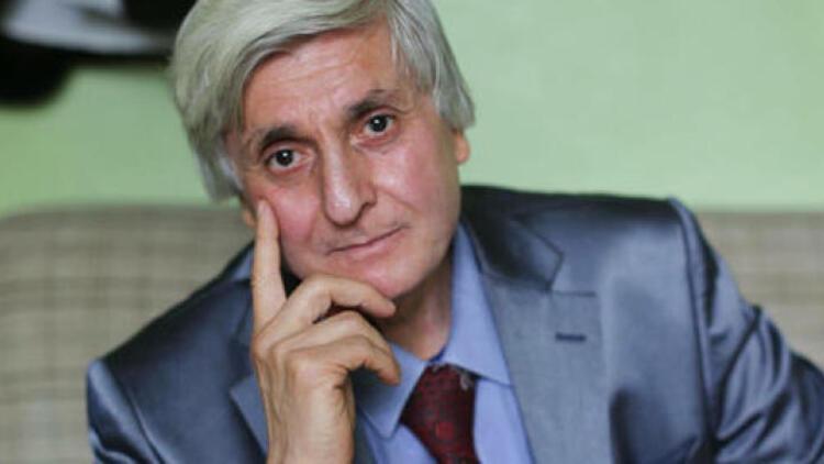 Obamadan Suriyeli bilim insanı Hamoya özel davet