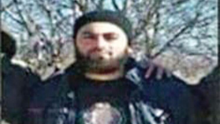 Sultanahmet bombacısı Türkiyeye girmek için bu yalanı söylemiş: IŞİDden kaçtım