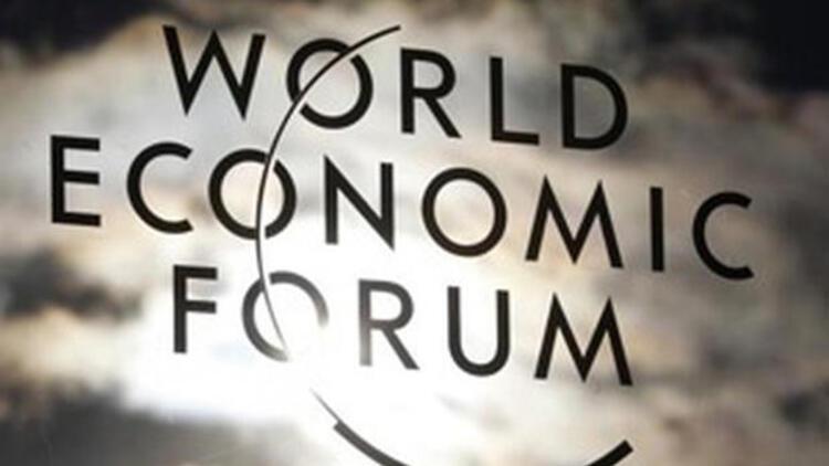 Dünyaya yön verenler Davos'ta buluşacak