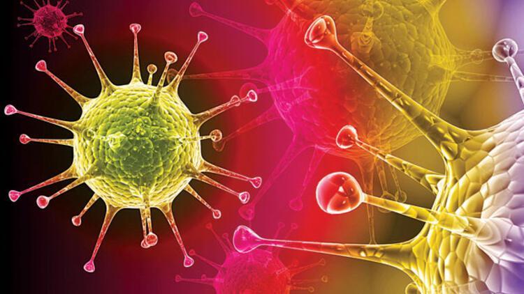 İmmünoterapi kemoterapinin yerini alır mı?