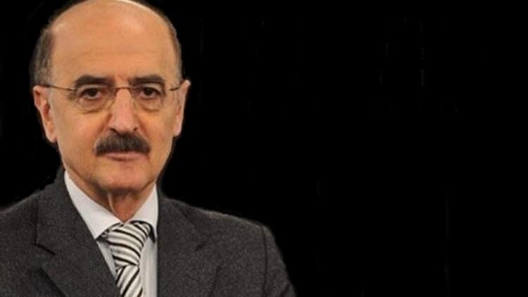 Hüsnü Mahalli'den Sultanahmet bombacısı açıklaması: Aynı aşiretteniz