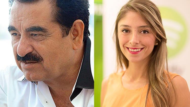 Türk müzik sektörünün 'en kudretli' 25 insanı