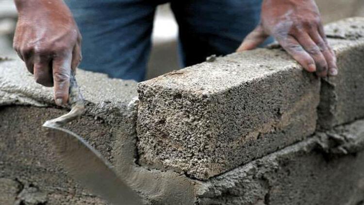 Çimentoculara tepki bitmiyor