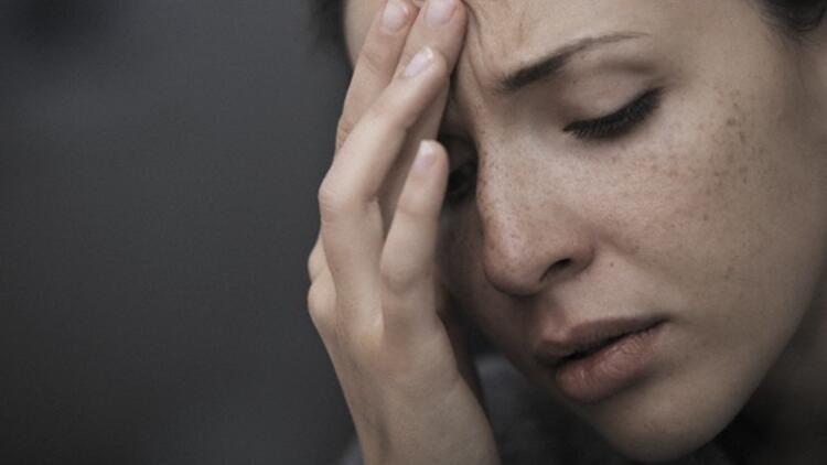 Baş ağrısı belirtileri nelerdir ?