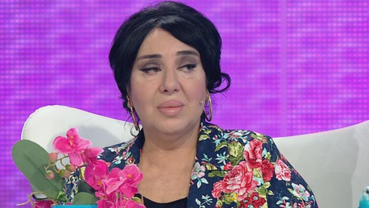 Nur Yerlitaş, 'İşte Benim Stilim'e geri dönüyor