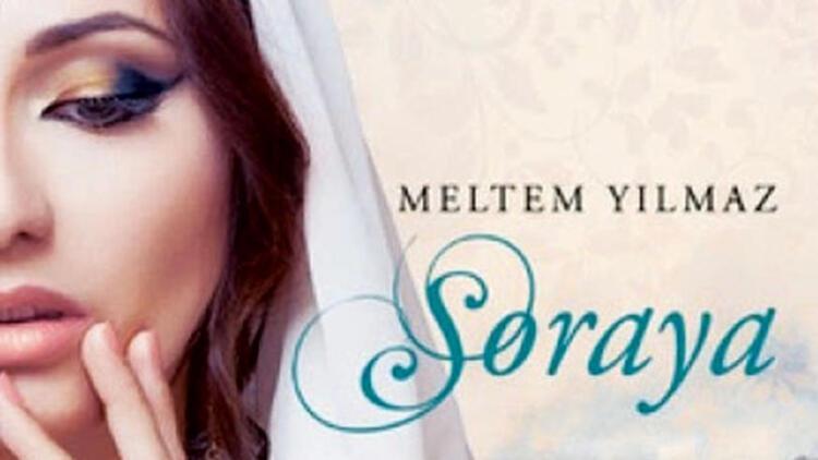 'Soraya' Berlinale programına seçildi