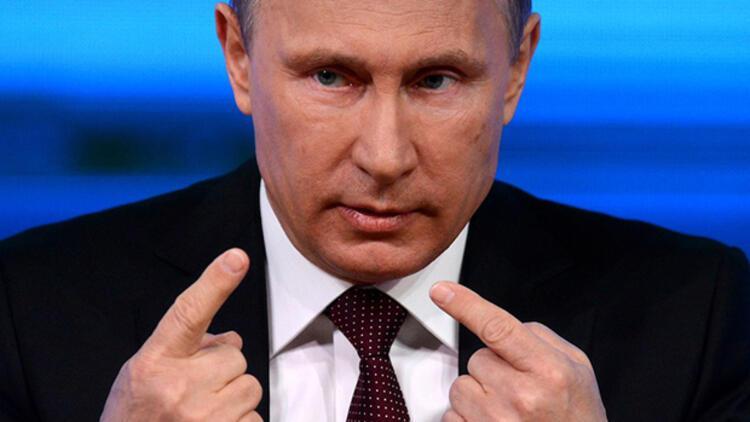 Rusya Türk şirketlere indirimi iptal etti