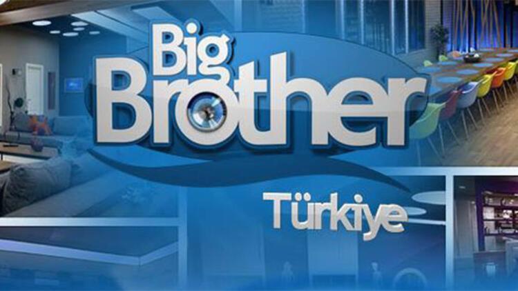 Big Brother Türkiye'yi kim kazandı? Sinan Aydemir kimdir?