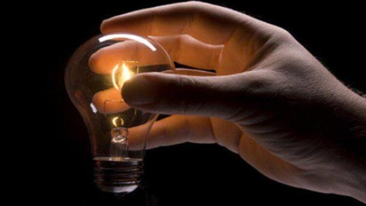 İstanbul'da yarın 14 ilçede elektrik kesintisi!