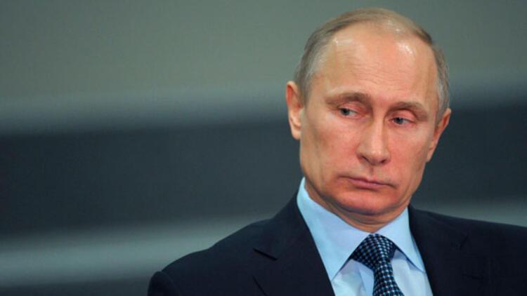 Kremlin: Hava sahası ihlali olmadığını düşünüyoruz