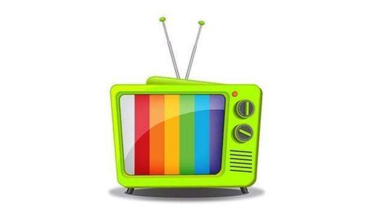Bugün kanallarda ne var 1 Şubat 2016 Pazartesi yayın akışı