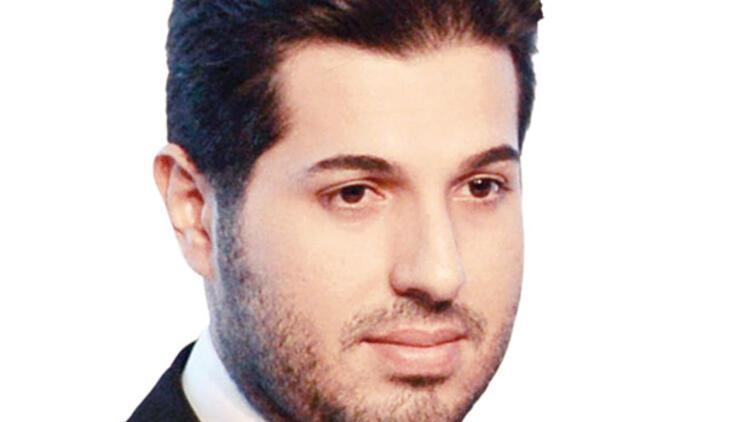 Dış basın, Zarrab'ın tutuklanmasını böyle gördü