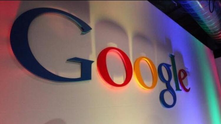 Google, radikal örgüt aramalarını başka sitelere yönlendirecek