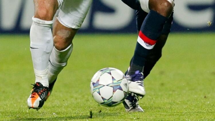 Süper Lig'de 20. haftanın maçları