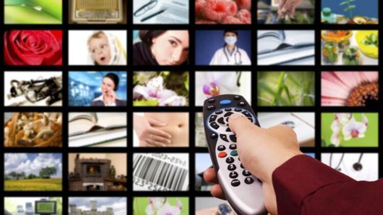 Bugün kanallarda ne var 4 Şubat 2016 Perşembe yayın akışı