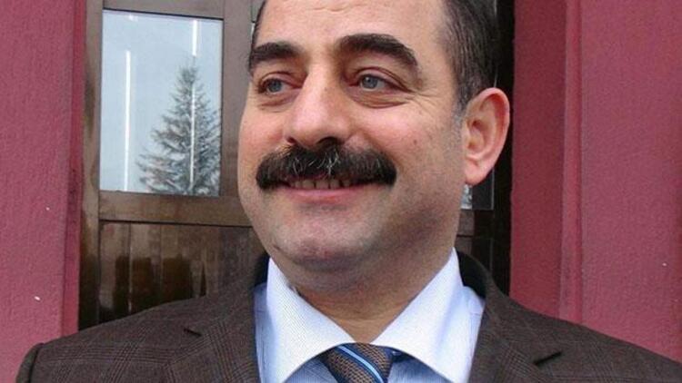Zekeriya Öz'e 'haksız mal edinme' suçundan 5 yıl hapis istemi