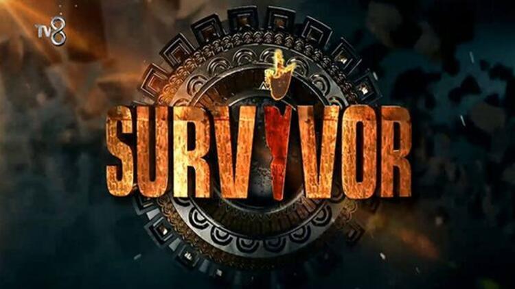 Survivor ne zaman başlayacak Survivor 2016 Ünlüler ve Gönüllüler Takımı