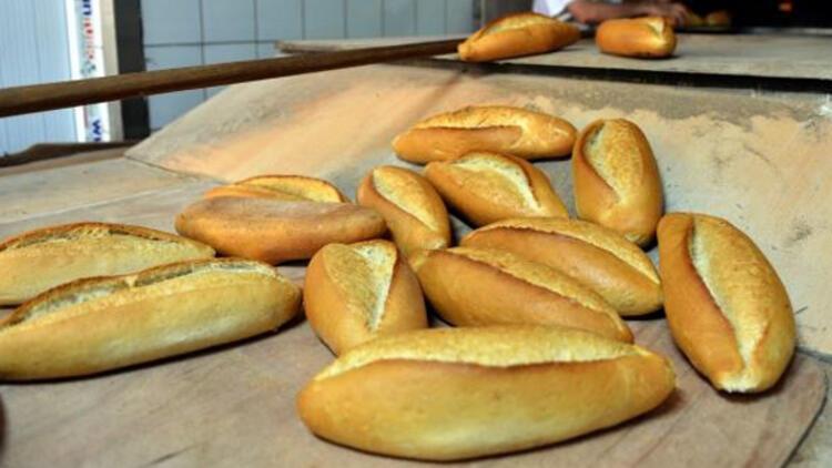 'Ekmekteki fiyat artışı 8 milyara mal oluyor'