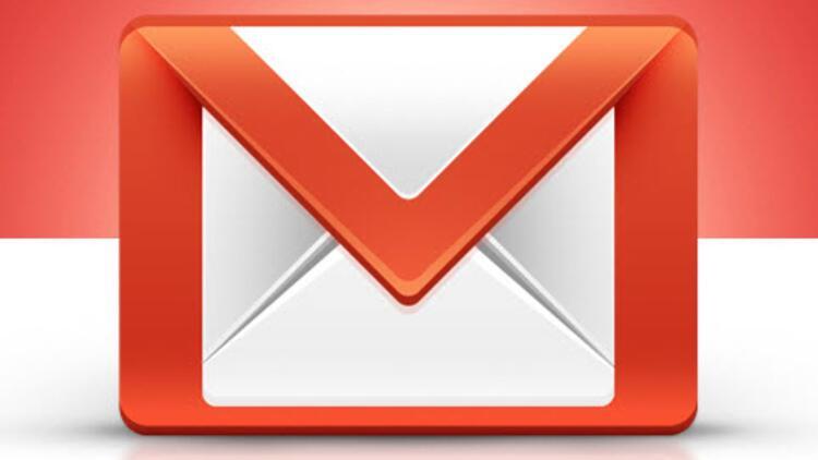 Google'dan ücretsiz 2 GB depolama alanı